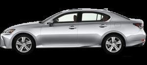 Диагностика подвески Lexus GS